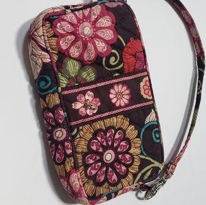 Vera Bradley  mlnl purse